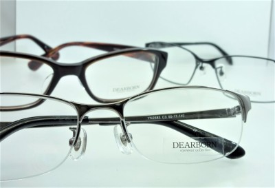 dearborn1