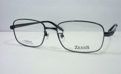 zexss1
