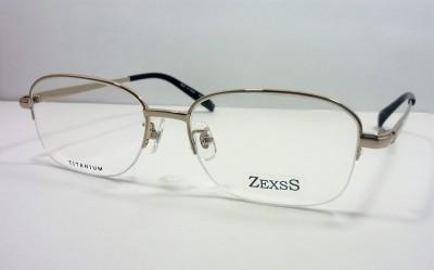 zexss2